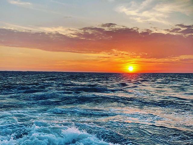 TissoT Yachts Suisse vente de yachts