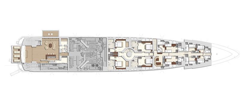 Tissot Yachts International construire son bateau