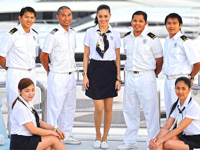Tissot Yachts International vente de yachts