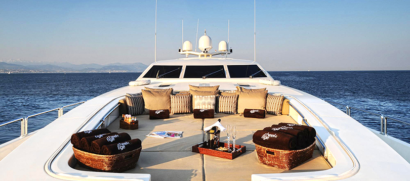Tissot Yachts International à vendre bateau